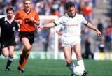 St Mirren win 1987 Scottish Cup