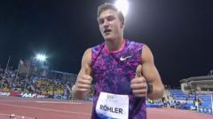 Thomas Rohler