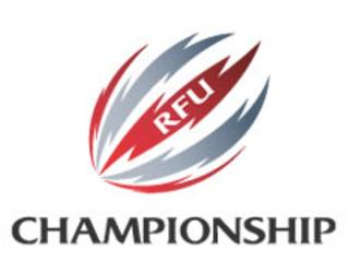 RFU Championship