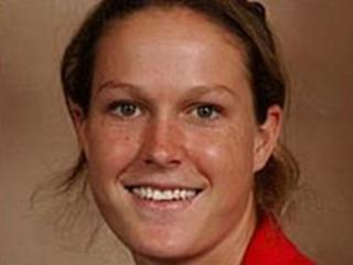 Crista Cullen