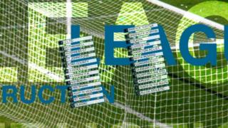 What next for Scottish league structure?