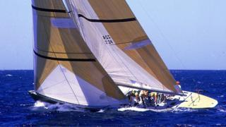 1987: Australian 12-metre Kookaburra III wins the defender's trials after last-minute keel modifications but loses out to Dennis Conner's Stars and Stripes in the America's Cup in Fremantle.