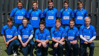 BDO team