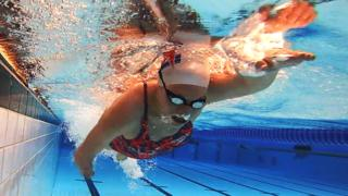 Meet some of the GB Para-triathletes who hope to star come the Rio 2016 Games