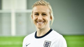Laura Bassett, Birmingham City Ladies and England