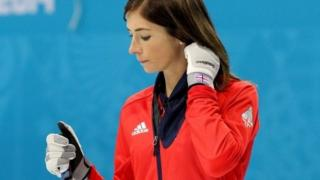 Canada defeated Britain's women 6-4 to reach the Sochi 2014 curling final at the expense of Eve Muirhead's rink