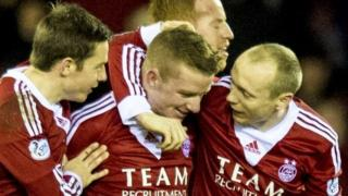 Willo Flood, Jonny Hayes and Adam Rooney are former Cherry Orchard lads