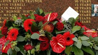 The Football Association will mark the 25th anniversary of the Hillsborough tragedy