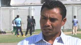 Danish Kaneria criticises ECB lifetime ban