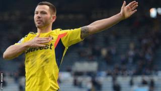 Sunderland defender Phil Bardsley