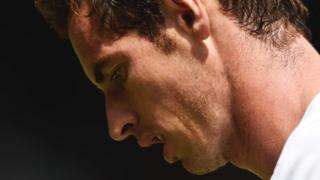 Wimbledon 2014: Andy Murray knocked out by Grigor Dimitrov