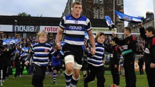 Stuart Hooper