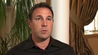Malky Mackay asks for Cardiff City text forgiveness