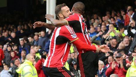 Prediksi Skor Jawara Sunderland Vs Leicester City 16 Mei 2015