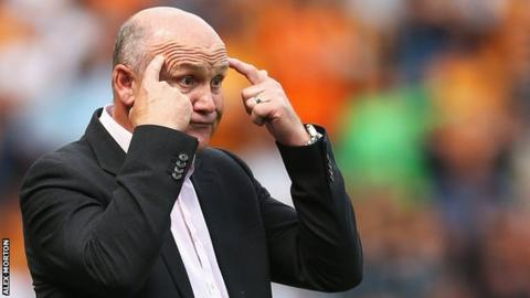 Hull City 1 Arsenal 3: Latest from Tigers class=