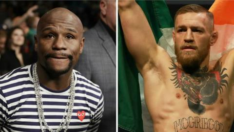 http://ichef.bbci.co.uk/onesport/cps/480/cpsprodpb/0717/production/_94651810_mayweather_ap_mc_getty.jpg