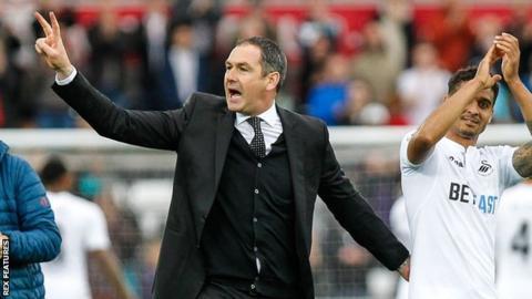 Everton Have Fresh Offer For Gylfi Sigurdsson Knocked Back