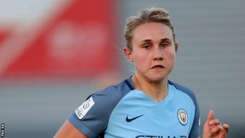 yeovil women Women's super league club yeovil town have signed bristol city duo olivia fergusson and amy goddard fergusson, 23, had been with city since 2016, while goddard, 19, spent the second half of.