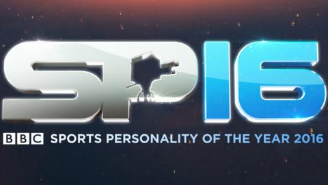 Sports Personality of the Year