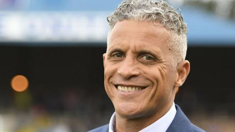 keith curle - photo #4