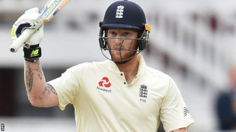 Stokes' Ashes participation delayed as England call up Finn
