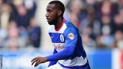 Junior Hoilett