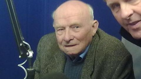 Frank Lucas