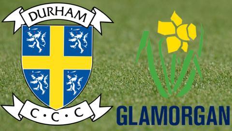 Durham v Glamorgan