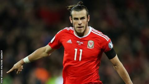 Federation Internationale de Football Association  rejects Wales poppy request