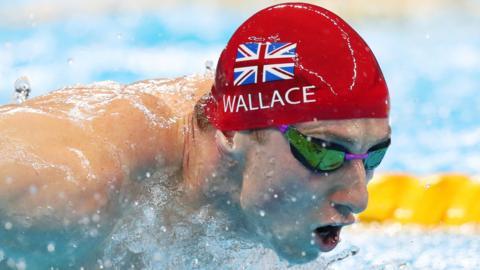 Dan Wallace