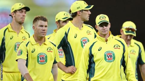 Australia are due to play a five-Test Ashes series against England, starting on 24 November