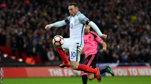 Liverpool's Nathaniel Clyne out of England squad