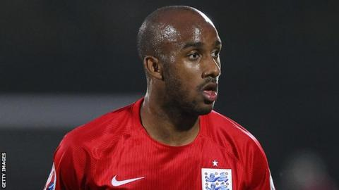 England v Slovenia: Delph and Jones doubts for England