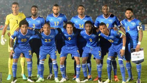 African National Teams Rankings - image 7