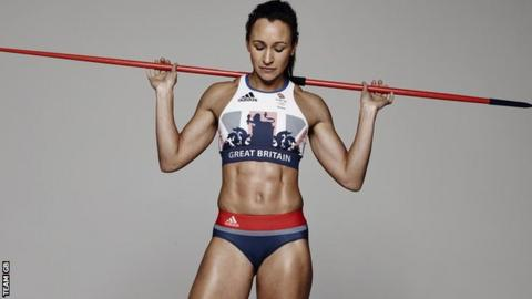 Rio 2016 - 100 days to go: Great Britain reveal Olympic and ...