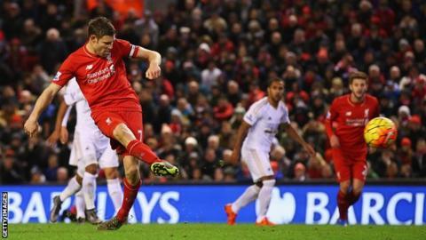 Klopp reveals Liverpool's 'long meeting' after Swansea