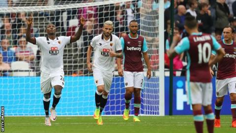 Bilic discusses injury blow to West Ham star man