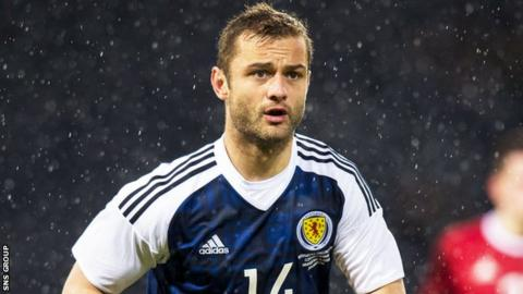 Shaun Maloney is joining the coaching staff at Celtic