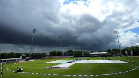Grace Road under covers