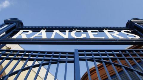 Rangers' 'big tax case' verdict expected from Supreme Court