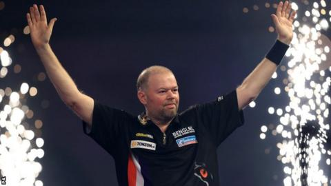 phil taylor loses