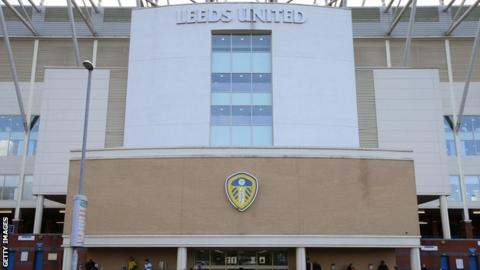 Cellino's son leaves Leeds board