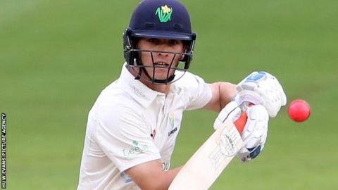 David Miller to represent Glamorgan in NatWest T20 Blast