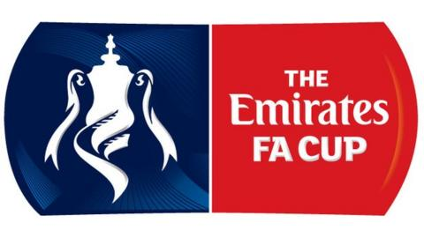 FA Cup 2015-16: Full draw for preliminary round - BBC Sport