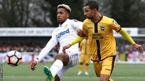 Bolton Wanderers 2 Leeds United 3: Phillips brace seals five-goal thriller