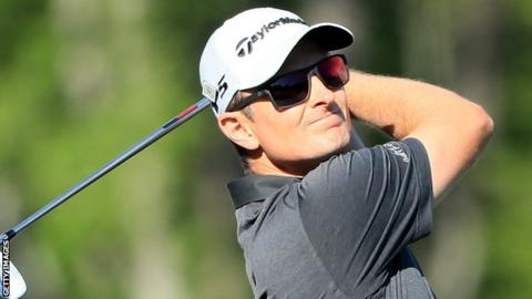 Justin Rose won the US Open in 2013 and narrowly missed out on a second major at Augusta earlier this month
