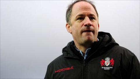 David Humphreys