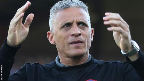 keith curle - photo #22