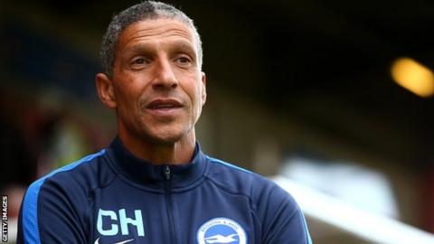 http://ichef.bbci.co.uk/onesport/cps/480/cpsprodpb/2759/production/_87337001_hughton2.jpg
