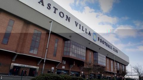 Xia poised to complete Villa takeover